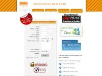 bmgconsignado.com.br Banco Central, BMG Consignado, BMG Consignado