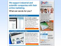 bmon.co.uk Google AdWords Management, Read how we can save you time…, Free Daily Marketing Articles