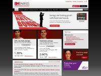 bmsavings.co.uk