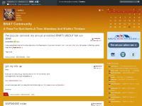 bnatters.livejournal.com bnatters, Friends, bnat