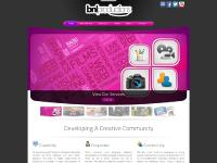 Community Workshops, Graphic Design, Photography, Websites