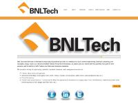 BNLTech - Engineering Support Renewable Energy Services