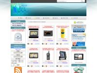Marine Electronics, Electrical, Safety Products - Boaterbarn.com