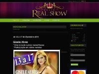 boaterealshow.com.br