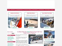 Sydney Boat Share - Tried and Trusted Smart Yacht Share