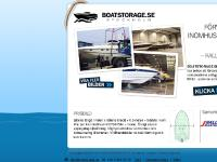 Boatstorage.se
