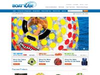 Boat Tubes & Ski Tubes - Lowest prices & Largest selection - BoatTube.com™