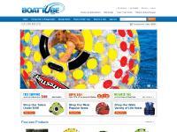 Boat Tubes & Ski Tubes - Lowest prices & Largest selection - BoatTube.com™