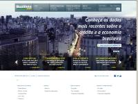 boavistaservicos.com.br