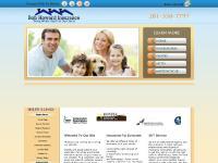 insurance, car insurance, auto insurance, home insurance, wind insurance, motorcycle, boat, mobilehome - Bob Howard Insurance