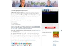 Network Marketing Success Training