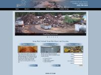 Scrap Metal Portland: Scrap Metal Buyers & Recycling | Bob's Metals