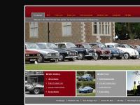 boc.net Bristol Owners Club, Bristol Owners Club UK, Bristol Cars