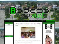 bodoconanet.blogspot.com