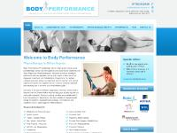 Appointments, FAQs, Physiotherapy in Milton Keynes, Physio123