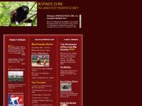 liten bofads.com skärmbild