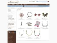 bohmjewellery.co.uk