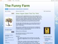 boks-funnyfarm.blogspot.com Show 10, Show All, 1:46 PM