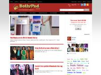 bollypad.com Bollywood, wallpapers, movie trailers