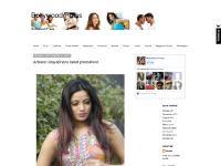 bollypress.blogspot.com