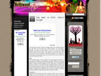 bollywood-stars.net bollywood actress, bolly