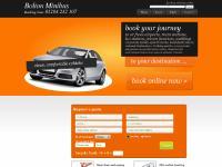 01204 232 107 Cheap Taxi Bolton, Taxis Bolton, Cabs Bolton, Minibus Hire Bolton,