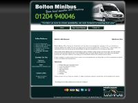 bolton-minibuses.co.uk