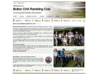 boltoncha.org.uk