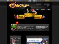 bombatalha.com.br