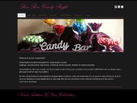 bonboncandybuffet.co.uk
