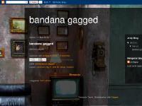 bondage-man.blogspot.com