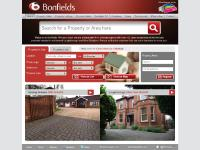 Property for sale and to let in Loughborough and West Bridgford | Bonfields Estate Agents