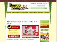 bongobongo.com.br