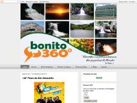 bonito360graus.blogspot.com
