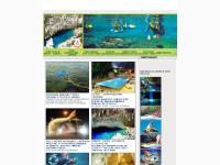 Bonito Ecological - Pantanal and Bonito Expeditions