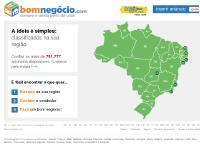 bonsnegocios.com.br