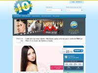bonus10.com.br