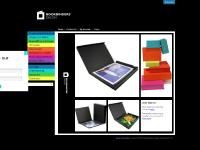 Home Page | Bookbinders Design Australia