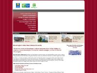 Book Bloomington Hotels: Hotels near Indiana University - Hotels in Bloomington Indiana