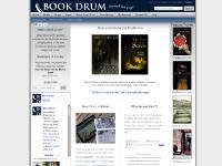 bookdrum.co.uk