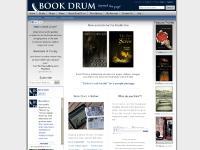Book Drum