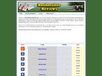 bookmakerreviews.co.uk bookmaker,online,book maker