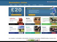 bookmakers-online.co.uk