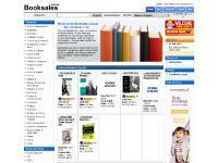 Sale - Auction of Books - Buy Books Online - Book Stores Shops - Booksales.com.au