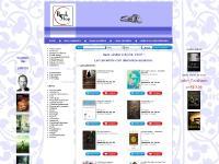 bookstoplivraria.com.br