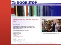 bookstoptucson - BOOK STOP