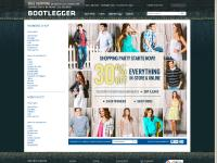bootlegger.com Clothing, Bootlegger clothing, Bootlegger jeans