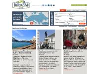 France Travel Guide, Greece Travel Guide, Italy Travel Guide, Las Vegas Travel Guide