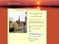 boplatsvadstena.se broschyr (9,43 MB pdf)., ViKort nr 4