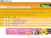 BoPoolen.se - Din Bostadsguide på nätet